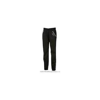 Dámské softshellové kalhoty PROGRESS SKADI