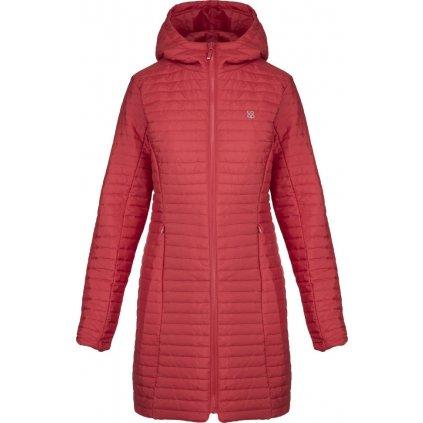 Dámský kabát do města LOAP Japa
