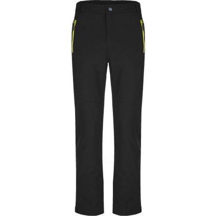 Pánské sportovní kalhoty LOAP Urian