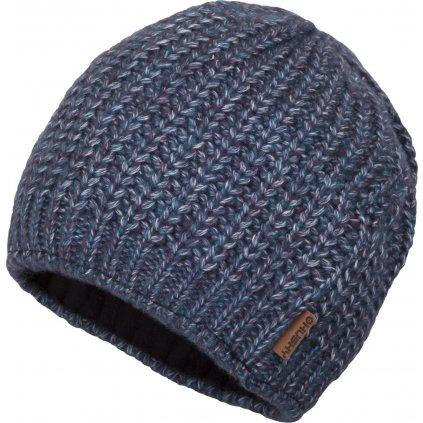 Dámská čepice HUSKY  Cap 17 modrá