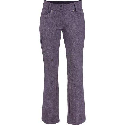 Dámské kalhoty WOOX Nigra Pants Ladies´