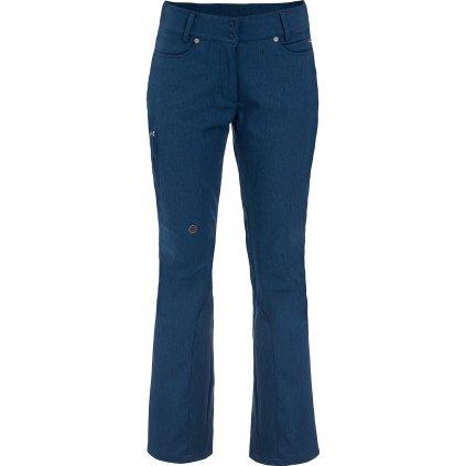 Dámské kalhoty WOOX Carbones Pants Ladies´