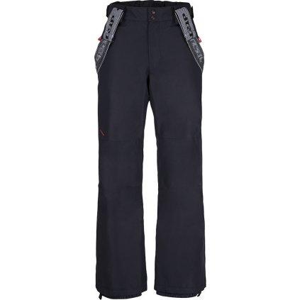 Pánské lyžařské kalhoty LOAP Fotis modrá