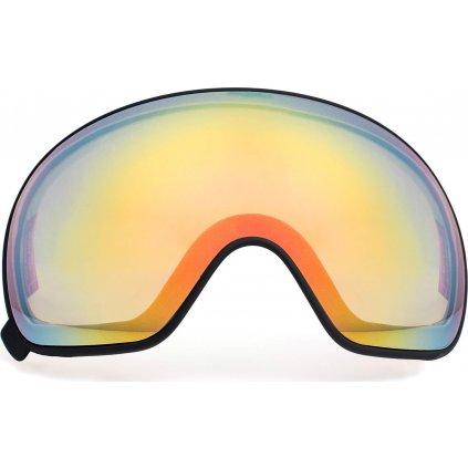Lyžařské brýle WOOX Vitrum Opulentus Nebula