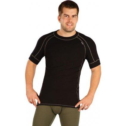 Pánské termo tričko LITEX