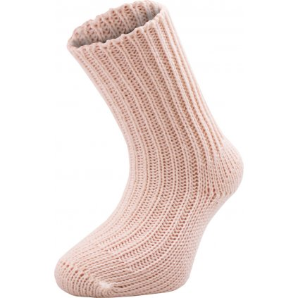Merino ponožky UNUO (kids merino socks)