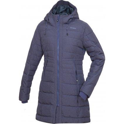 Dámský zimní kabátek HUSKY  Normy