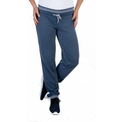 Dámské kalhoty SAM 73 tmavě modrá