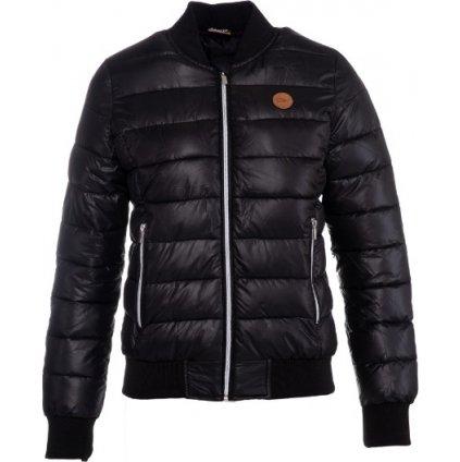 Dámská podzimní bunda SAM 73 černá