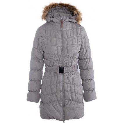 Dámský kabát SAM 73 béžová