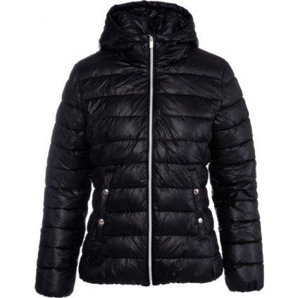 Dámská bunda SAM 73 černá