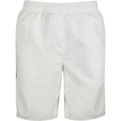 Pánské koupací šortky SAM 73 bílá