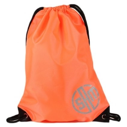 Sportovní pytlík SAM 73 oranžová