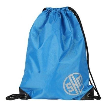 Sportovní pytlík SAM 73 modrá