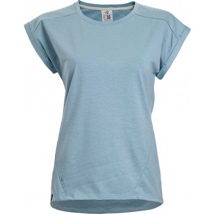 Dámské tričko WOOX Apertus Venetus
