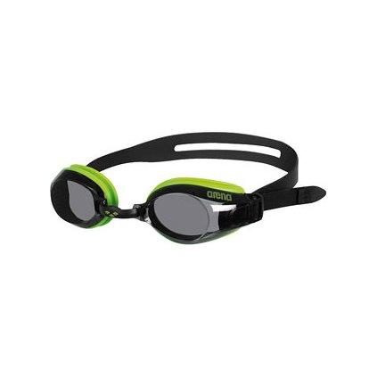 Plavecké brýle LITEX ARENA ZOOM X-FIT