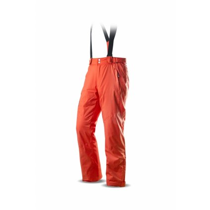 NARROW orange
