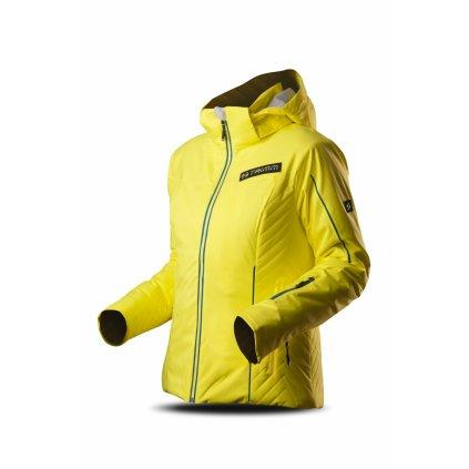 sawa yellow