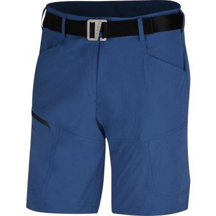 Pánské šortky HUSKY  Kimbi M modrá