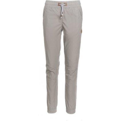 Dámské kalhoty SAM 73béžová