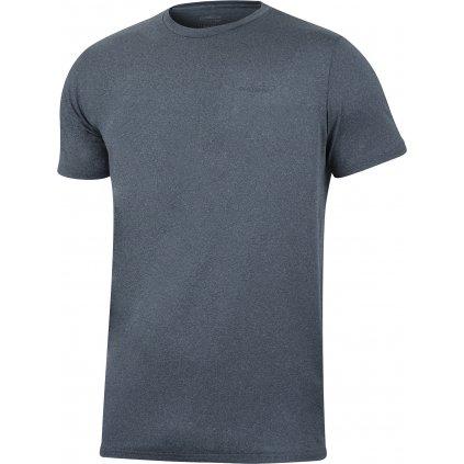 Pánské triko HUSKY Taiden M antracit