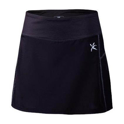 Dámská QuickDry sukně KLIMATEX Malvi