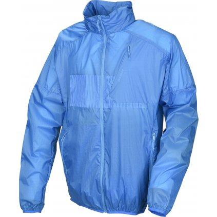 Pánská bunda   Lort M modrá