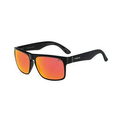 Pánské sluneční brýle LITEX RELAX