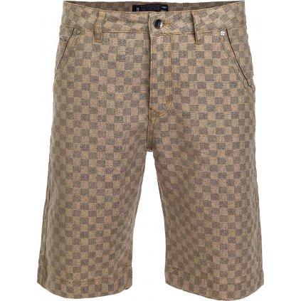 Šortky WOOX Mate Shorts
