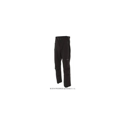 Pánské softshellové kalhoty PROGRESS Vidar