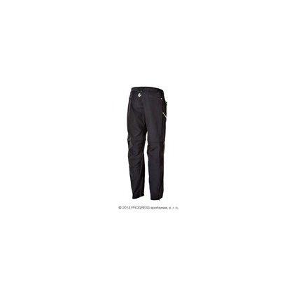 Pánské outdoorové odepínací kalhoty PROGRESS Crystal