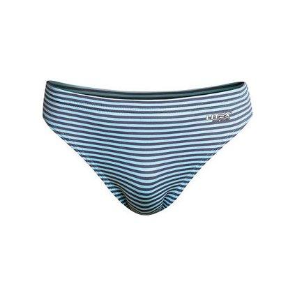 Chlapecké plavky klasické LITEX