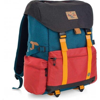Batoh WOOX Konky Bag