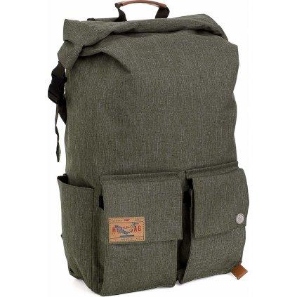 Batoh WOOX Gron Bag