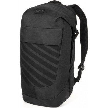 Městský batoh LOAP Crisp