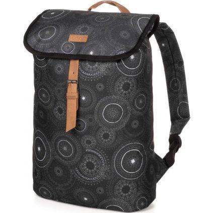 Městský batoh LOAP Evena
