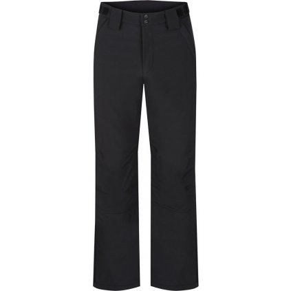 Pánské softshellové kalhoty LOAP Lumik