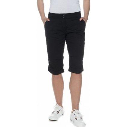 Dámské kalhoty SAM 73 černá