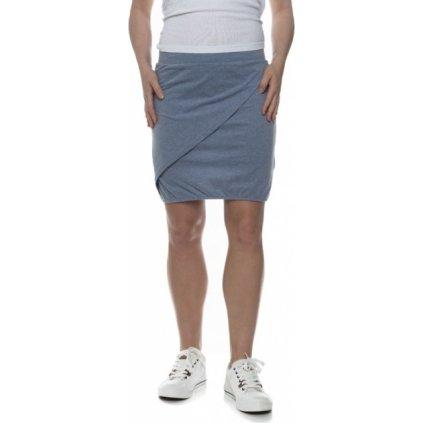Dámská sukně SAM 73 stonewash