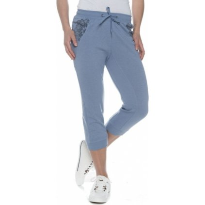 Dámské kalhoty SAM 73 stonewash