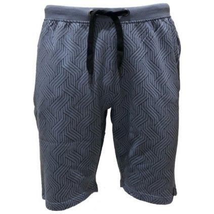 Pánské kalhoty SAM 73 Stonewash