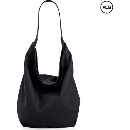 Dámká taška WOOX Bordelvak Aterus černá