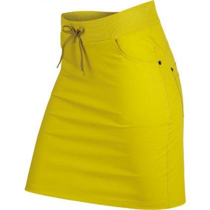 Dámská sukně LITEX sportovní
