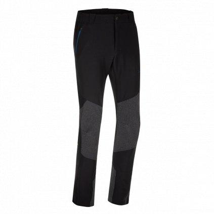Pánské kalhoty ZAJO Tactic Neo Pants černá