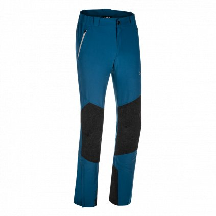 Pánské kalhoty ZAJO Tactic Neo Pants modrá