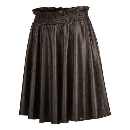 Dámská sukně LITEX do pasu
