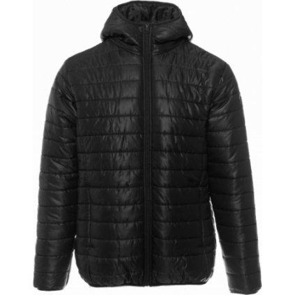 Pánská bunda SAM 73 Mjcp379 990sm černá s