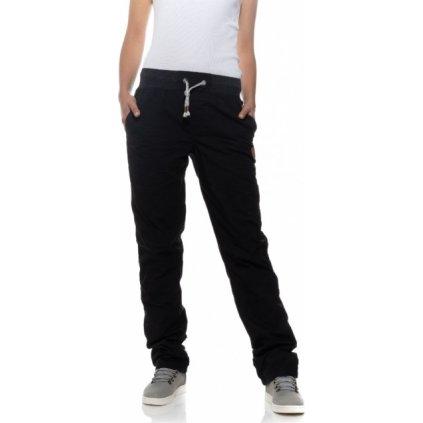 Dámské kalhoty SAM 73 Wk 744 500 černá xs