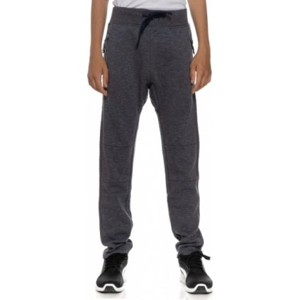 Chlapecké kalhoty SAM 73 Bk 520 240 modrá tmavá 116