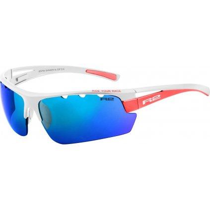 Sportovní sluneční brýle R2 Skinner Xl